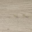K002 - Craft Gray Oak