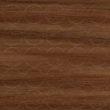 351 - walnut select warm