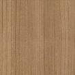 352 - walnut select light