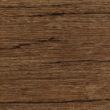 983 - Vintage Marine wood