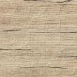 149 - Oak Halifax natural