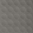 049 - Gray graphite