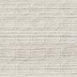159 - Pine Aland white