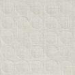 426 - gray linen