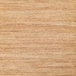 154 - stone Oak