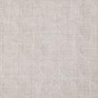 161 - Texwood white