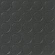 044 - grey graphite