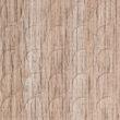 165 - sand oak