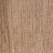 168 - rockford walnut natural