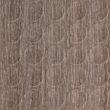 169 -  rockford walnut dark