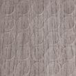 170 - nordic wood grey