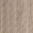 171 - endgrain oak raw