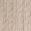 172 - endgrain eleganc oak