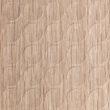 175 - slavonia oak