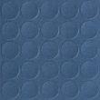 043 - blue tyrolean