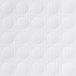 047 - linea white