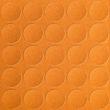 065 - orange