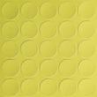 075 - lemon grass
