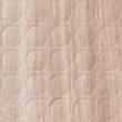 989 - california walnut